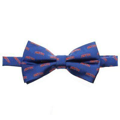 detroit pistons repeat bow tie